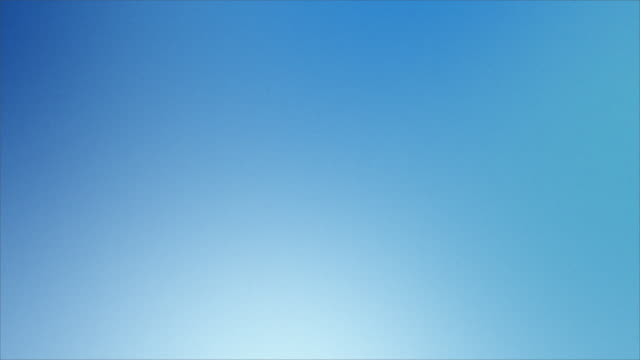 藍色和淺藍色漸變背景。美麗的色彩迴圈材料,讓人聯想到天空和大海。 - sky 個影片檔及 b 捲影像