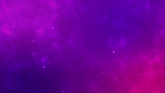Blue and violet colors abstract background Blue and violet colors abstract background purple stock videos & royalty-free footage