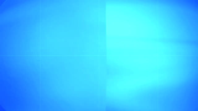 Blue Background (Loopable) video