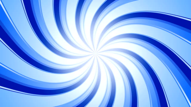 Blue Candy Swirl Retro sunburst backgrounds animations suited for broadcast, commercials and presentations. They can be used also in Celebration, Party and Birthday or New Year animations. {{relatedSearchUrl(carousel.phrase)}} stock videos & royalty-free footage