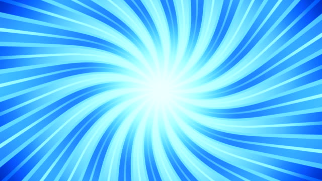 Blue Cooling Sunburst Retro sunburst backgrounds animations suited for broadcast, commercials and presentations. They can be used also in Celebration, Party and Birthday or New Year animations. {{relatedSearchUrl(carousel.phrase)}} stock videos & royalty-free footage