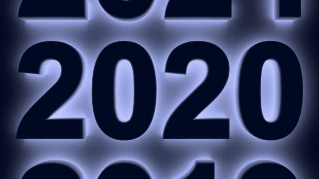 mavi figürler 2020 - başlama çizgisi stok videoları ve detay görüntü çekimi