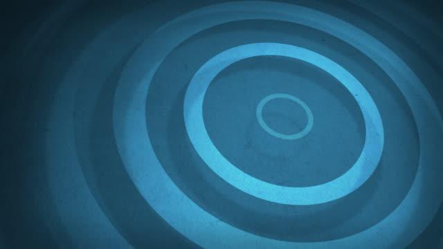Blue Retro Signal 1 https://lh4.googleusercontent.com/_8MBuZJ7bUgU/TUvThP2wN3I/AAAAAAAACVQ/VXShpshWjjU/s800/signal.jpg grooved stock videos & royalty-free footage