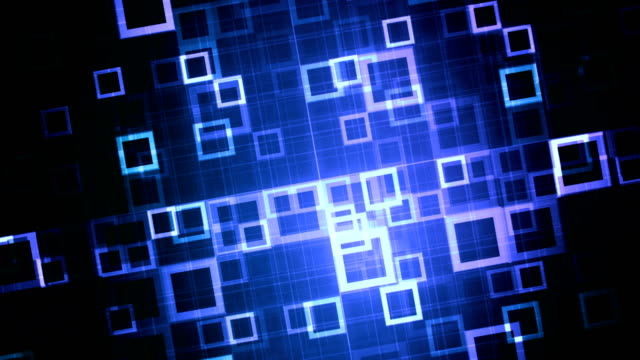 Blue Technology Data Grid Technology data grid  moving towards camera with blinking elements background animation suited for broadcast, commercials and presentations. It can be used also in Fashion, Photography or Corporate animations. {{asset.href}} stock videos & royalty-free footage