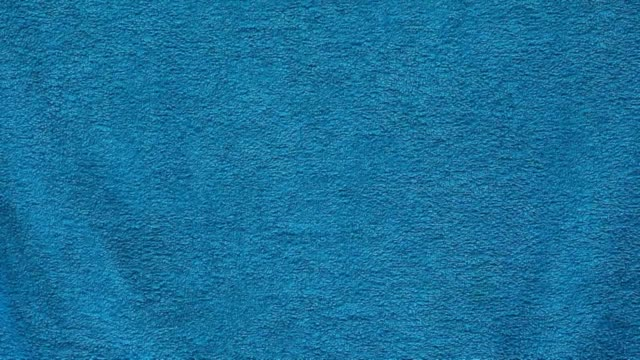 blue textile towel wind background nobody hd footage blue textile towel wind background nobody hd footage fur stock videos & royalty-free footage