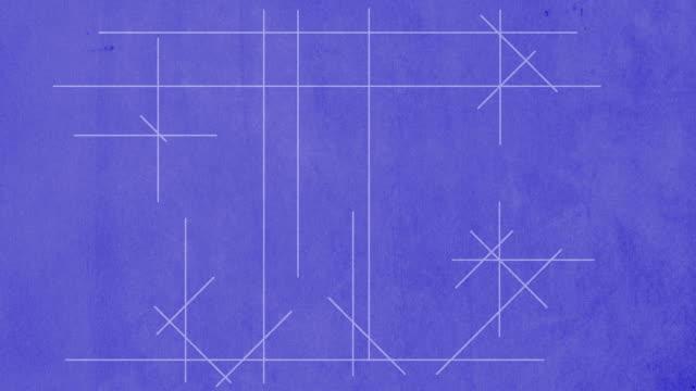 blueprint PI Zeichnung – Video