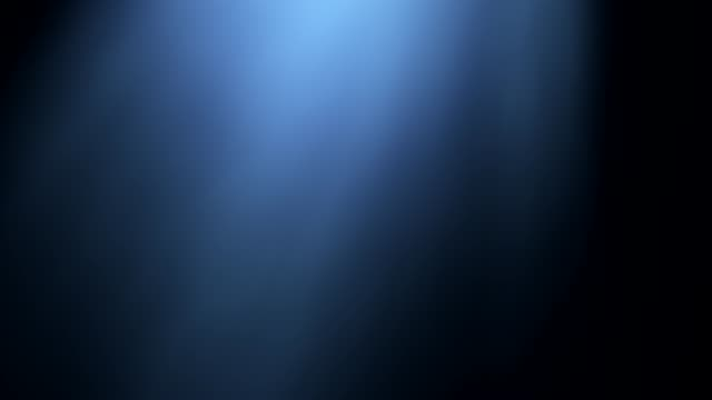 oskärpa flödande strålar glow defokuserad balkar rörelse - ljusreflex bildeffekt bildbanksvideor och videomaterial från bakom kulisserna