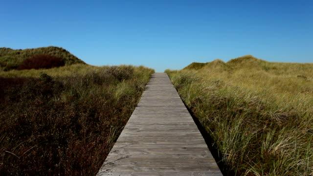 Boardwalk – Video
