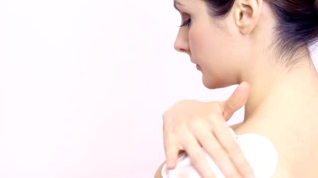 Body Care video
