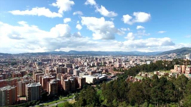 Cedritos Palatino Bogota - vídeo