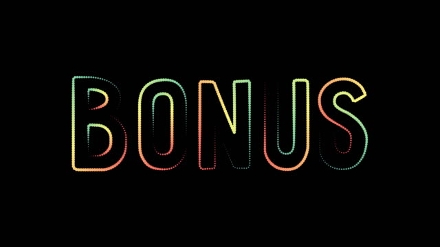 Bonus casino banner, first deposit bonus motion graphics animation reveler motion poster, banner text. Bonus casino banner, first deposit bonus motion graphics animation reveler motion poster, banner text. Available in 4K FullHD and HD video render footage incentive stock videos & royalty-free footage