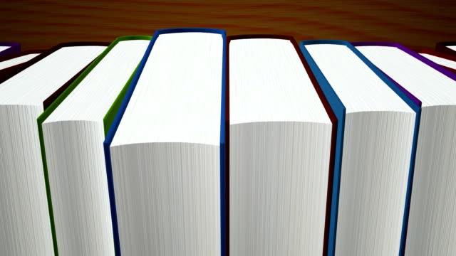 books - lagbok bildbanksvideor och videomaterial från bakom kulisserna