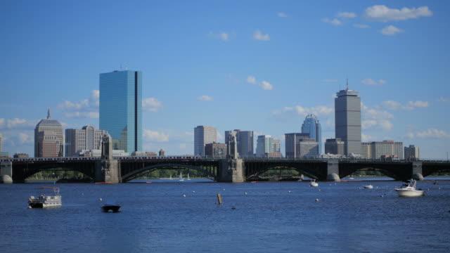 Boston, MA video