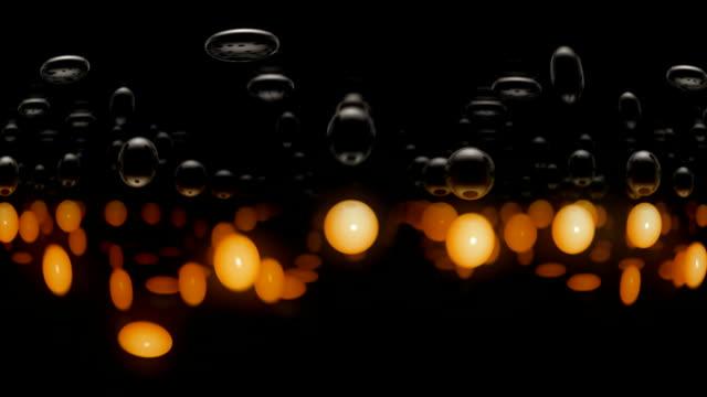 Bounce Attack Orange video