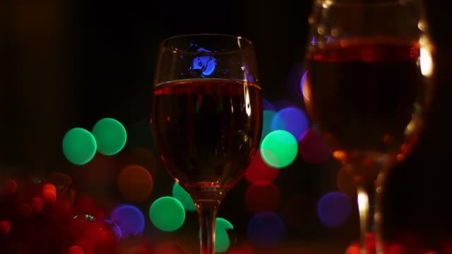 brandy, festival, feste - brandy video stock e b–roll