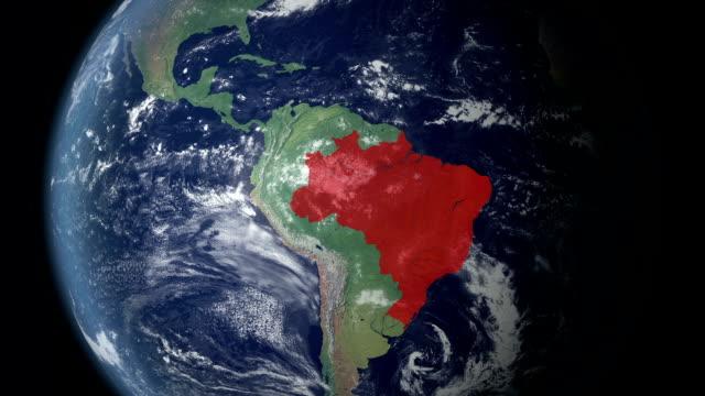 Brasília - vídeo