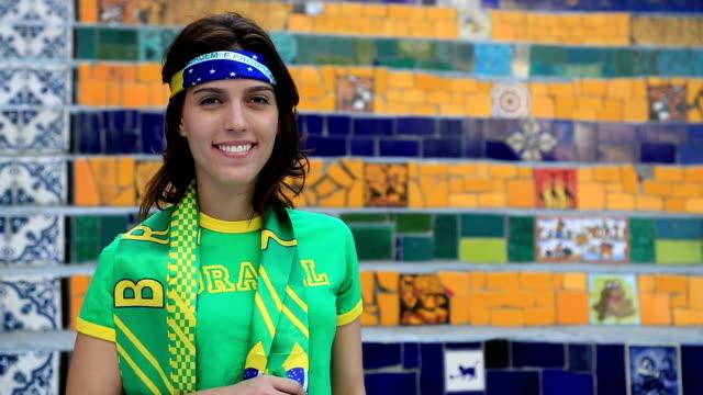 Brasil adepto - vídeo