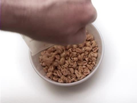 Breakfast video