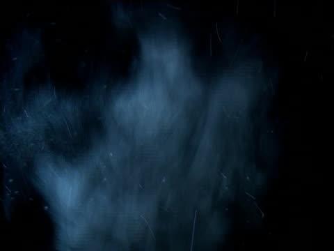 Breath video