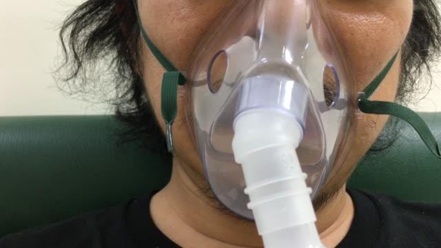 Breathing video