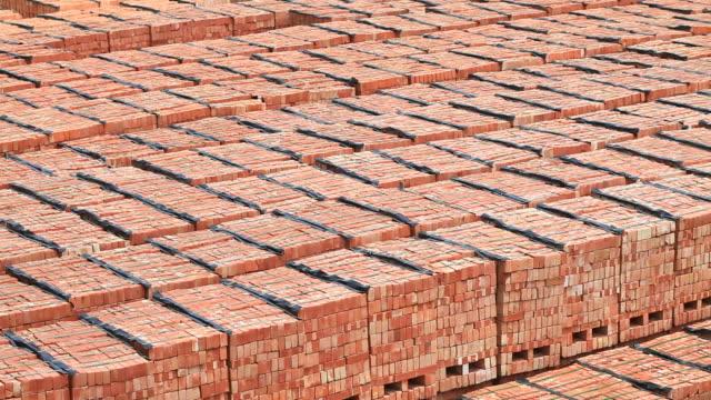 brick video