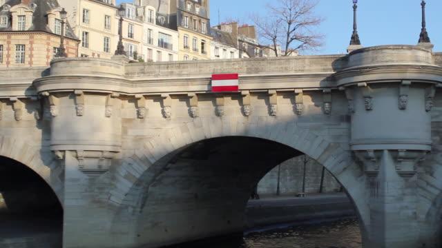 bridge nine - gargoyle video stock e b–roll