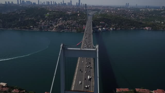 Köprü video