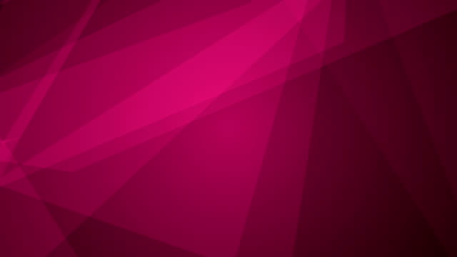 Bright Background (Loopable)