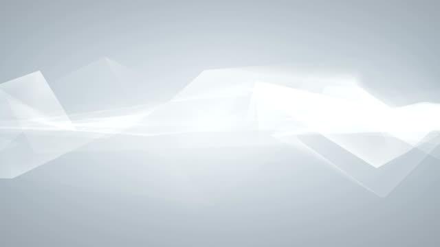 Heller Hintergrund (Loopable) – Video