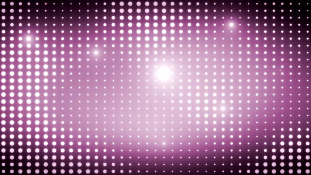Bright Background (Loopable) video