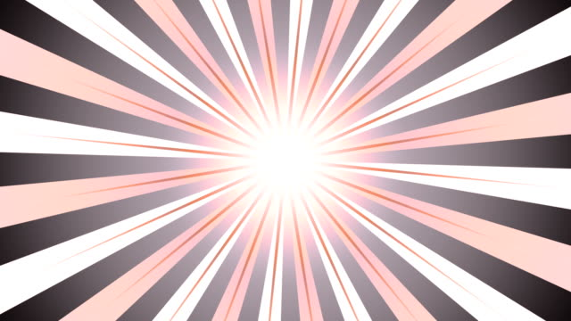 Bright Grey Sunburst Retro sunburst backgrounds animations suited for broadcast, commercials and presentations. They can be used also in Celebration, Party and Birthday or New Year animations. {{relatedSearchUrl(carousel.phrase)}} stock videos & royalty-free footage