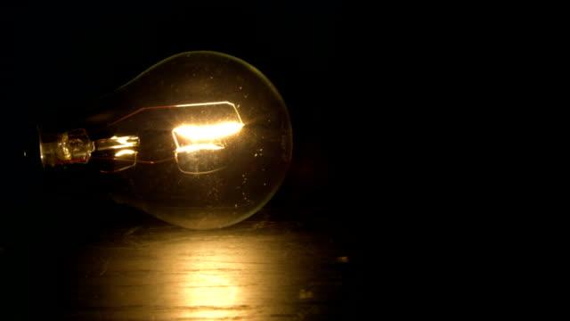 vidéos et rushes de idées lumineuses - galette des rois