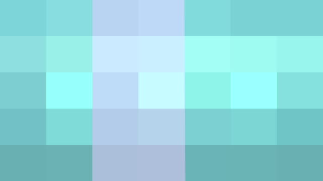bright pixelated digital screen texture  for modern or retro animated backdrop. - colore saturo video stock e b–roll