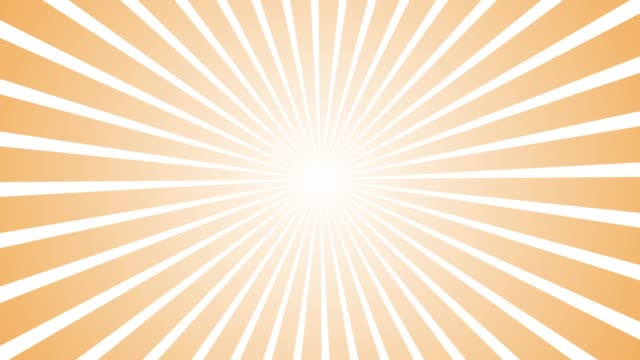 明るい光線の背景、ビデオアニメーション - 線点の映像素材/bロール