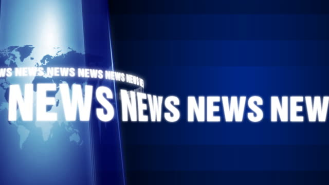 Broadcast HD Globe Series - 1080P Version Available Read Desc video