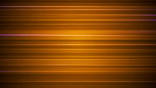 放送ホライゾンタルハイテクライン 03 - 板点の映像素材/bロール
