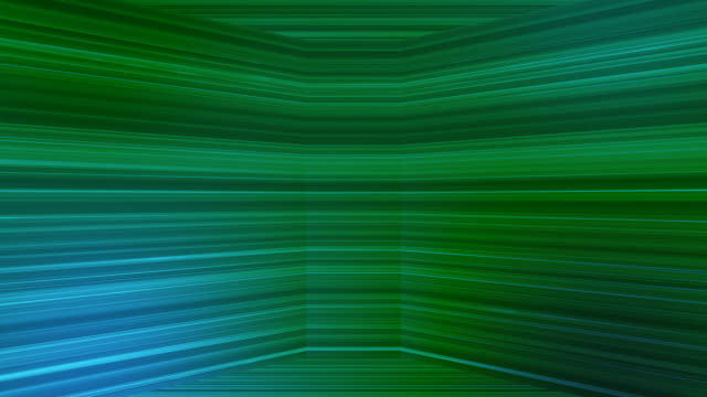 Broadcast Horizontal Hi-Tech Lines Dome 12 Thank you for choosing this Background. plaid stock videos & royalty-free footage