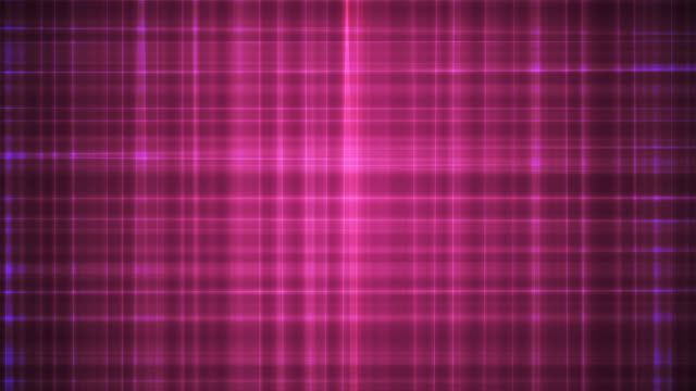 Broadcast Intersecting Hi-Tech Lines 10 Thank you for choosing this Background. plaid stock videos & royalty-free footage