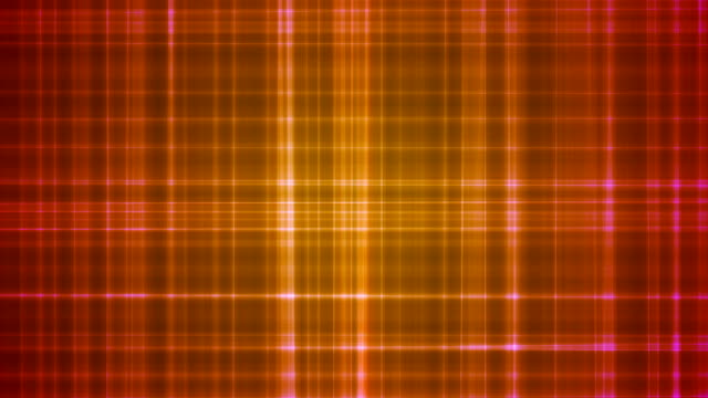 Broadcast Intersecting Hi-Tech Lines 18 Thank you for choosing this Background. plaid stock videos & royalty-free footage