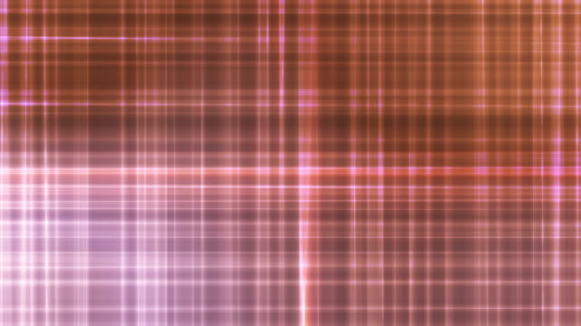 Broadcast Intersecting Hi-Tech Lines 35 Thank you for choosing this Background. plaid stock videos & royalty-free footage