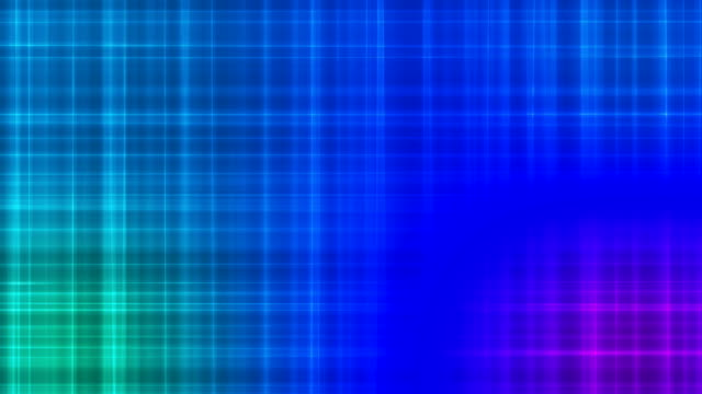 Broadcast Intersecting Hi-Tech Lines 36 Thank you for choosing this Background. plaid stock videos & royalty-free footage