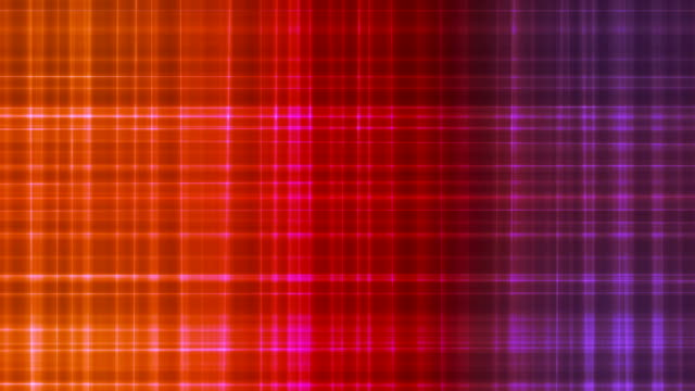 Broadcast Intersecting Hi-Tech Lines 37 Thank you for choosing this Background. plaid stock videos & royalty-free footage