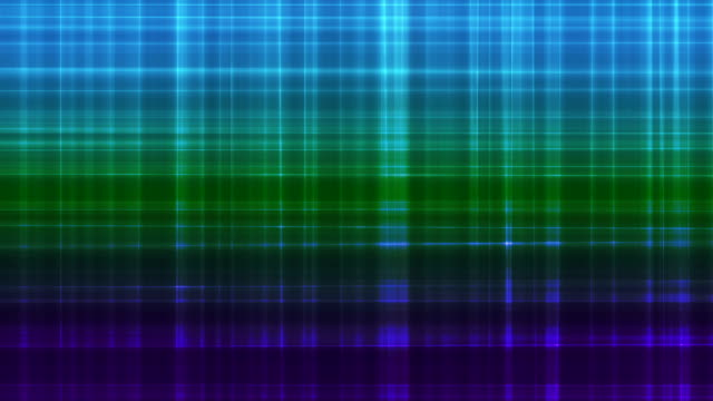 Broadcast Intersecting Hi-Tech Lines 38 Thank you for choosing this Background. plaid stock videos & royalty-free footage