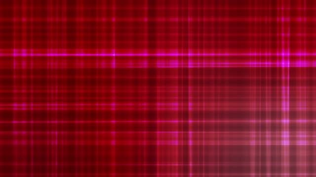 Broadcast Intersecting Hi-Tech Lines 39 Thank you for choosing this Background. plaid stock videos & royalty-free footage