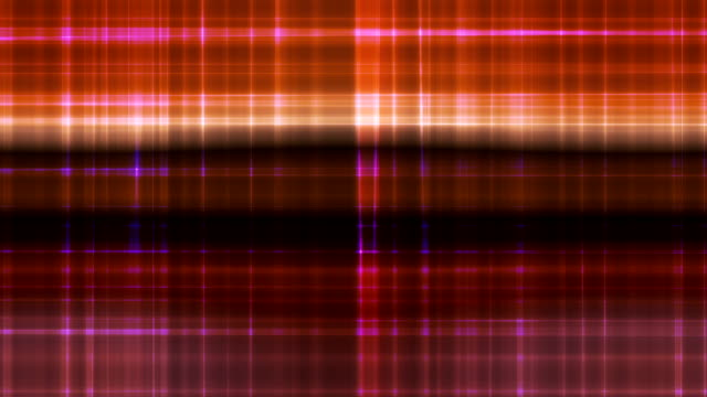 Broadcast Intersecting Hi-Tech Lines 40 Thank you for choosing this Background. plaid stock videos & royalty-free footage
