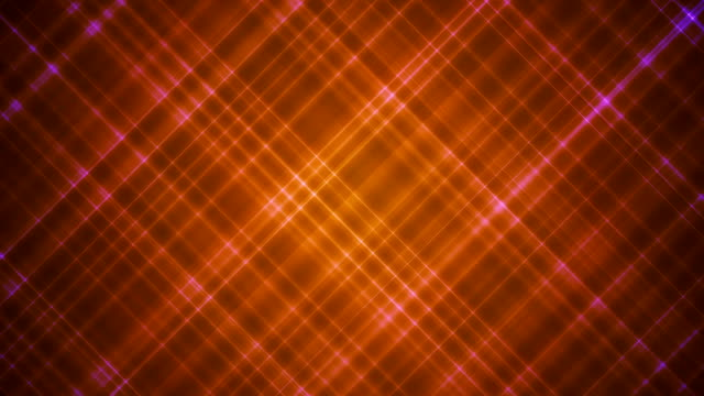 Broadcast Intersecting Hi-Tech Slant Lines 04 Thank you for choosing this Background. plaid stock videos & royalty-free footage