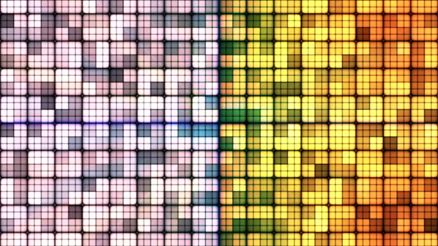 Broadcast Twinkling Hi-Tech Cubes 14 Thank you for choosing this Background. plaid stock videos & royalty-free footage