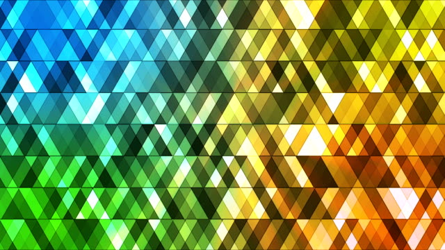 Broadcast Twinkling Hi-Tech Diamonds 07 Thank you for choosing this Background. plaid stock videos & royalty-free footage