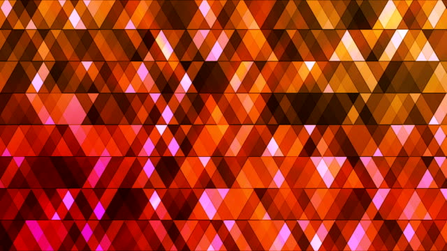 Broadcast Twinkling Hi-Tech Diamonds 09 Thank you for choosing this Background. plaid stock videos & royalty-free footage