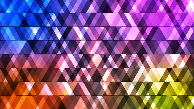 Broadcast Twinkling Hi-Tech Diamonds 11 Thank you for choosing this Background. plaid stock videos & royalty-free footage